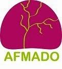 Associació de Familiars i Malalts d'Alzheimer d'Osona